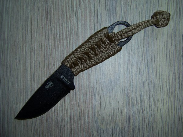 Couteaux