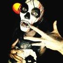 Photo de Horrorx13Th