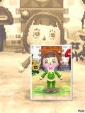 Photo de Animal--Crossing-3DS