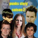 Photo de Punks-Story