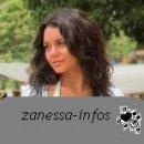 Photo de zanessa-infos
