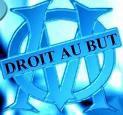 `Olympique de Marseille • ♡