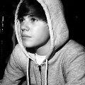 Photo de x-Justin-Bieber-x68200