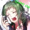 GUMI-06-Song