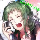 Photo de GUMI-06-Song