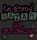 Photo de SplitzBazar