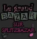 Photo de SplitzBazar