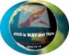 KLAYSON-MINISTRIES