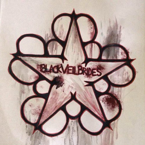 Black Veil Brides #Instagram.