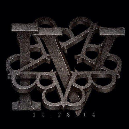 Merci Black Veil Brides ... #Insta