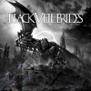 Pochette album BVB et playlist
