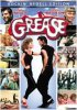 "Coup de ♥: Film "" Grease """
