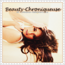Photo de Beauty-chroniqueuse