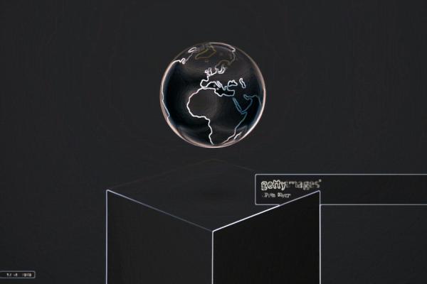 Mondialisme contre le populisme/Globalism vs. Populism