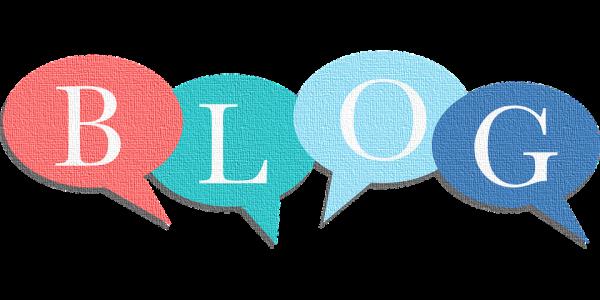 Mise à jour du blog 1 : Informations sur la mise à jour/Télécharger fois (Blog Update 1)