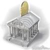 Une histoire de la Banque mondiale : partie 2/A History of the World Banks: Part 2