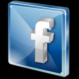 lasse ton facebook ici.......