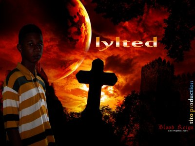 Lylted