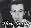 TheoGordy