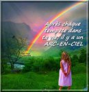 Photo de arc-en-ciel-912