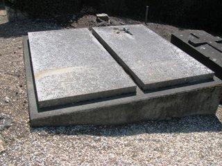 charles & jean pierre granval