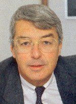 FRANCOIS HENRI DE VIRIEU