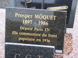 prosper moquet