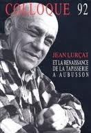 JEAN LURCAT
