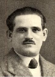 JEAN CATELAS