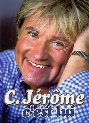 C-JEROME