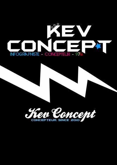 Kev Concept 2011 Revient Just' pour Vous