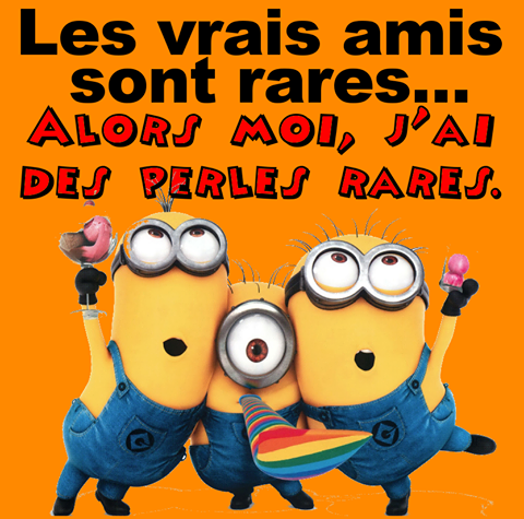 oh que oui!!!