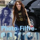 Photo de Photo-Filtre-Passion