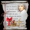 ........(l) BONNE ANNÉE 2014 A TOUS (l) ........