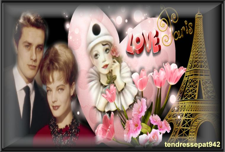 (l) .........joli couple ..........(l)