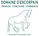 Photo de Le-Domaine-dEscorpain