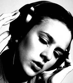 Pour se remonter le moral, rien de mieux que la musique triste.