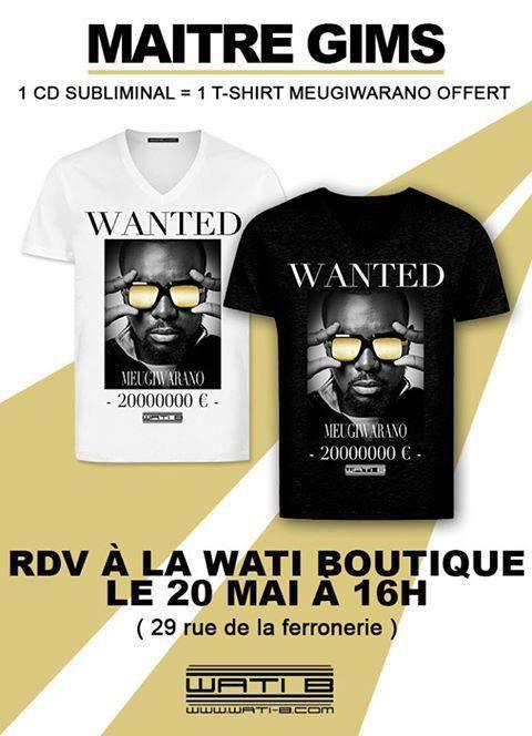 *T-shirt
