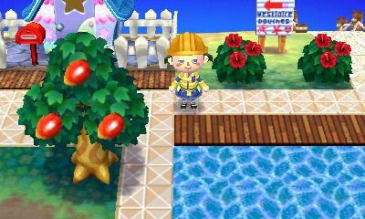Blog de mcfly creatrice page 13 mcfly 39 s originals pour for Carrelage kitsch animal crossing new leaf