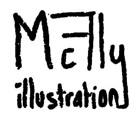 Ce crée mon site McFly Illustration
