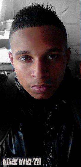 Ma messagerie ( 95) | Mes ami(e)s (832) | Gérer mon blog ( 159 ) | Gérer mon profil  ( 98 )