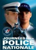 Photo de police17-72