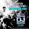 FUN RADIO EUROPEAN DJ AWARD