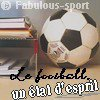 Photo de fabulous-sport