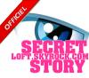 X3--Secret-Story--3
