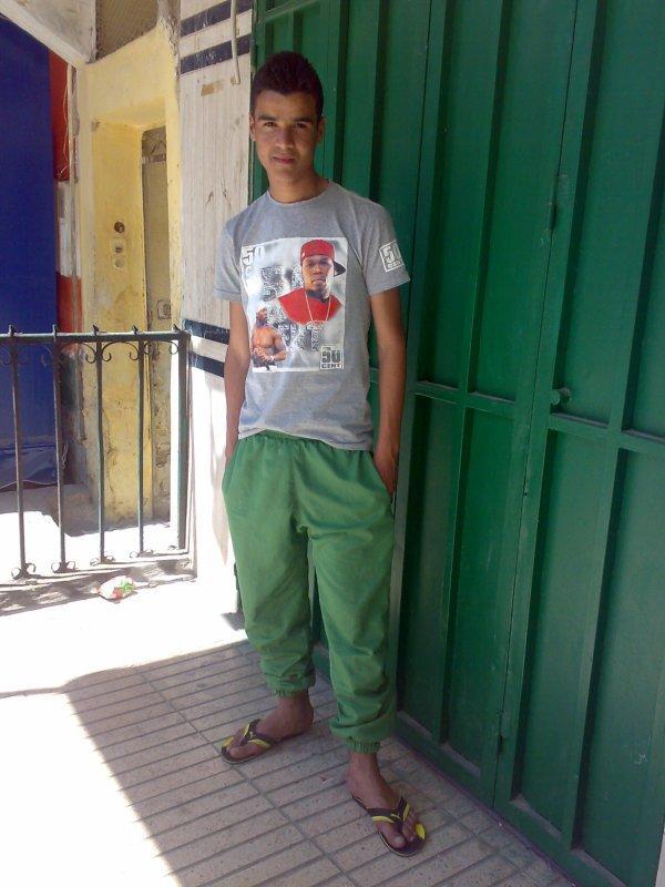 massawi