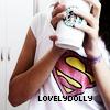 LovelyD0LLY