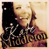 KateMiddIeton