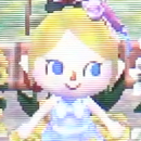 Photo de Leni-AnimalCrossing