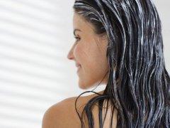 DIY : Éclaircir ses cheveux